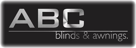 abc blinds and awnings members