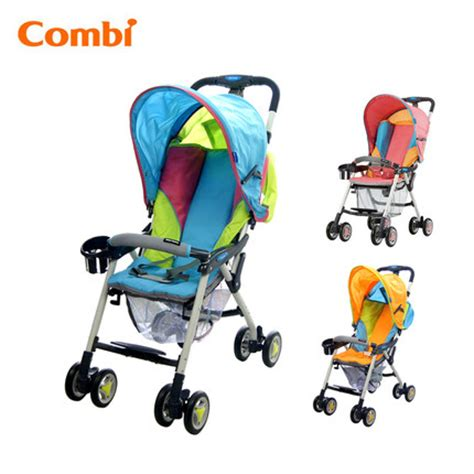 buy camber can sit reclining stroller lightweight
