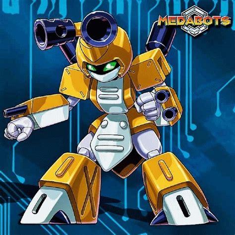 7 Anime Completo by Medabots Anime Completo Serie Dvd R 7 00 Em Mercado