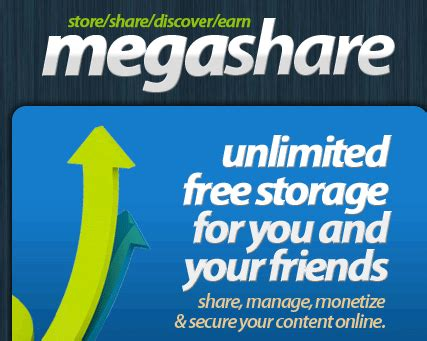 megashare premium account free mobile tips n tricks site