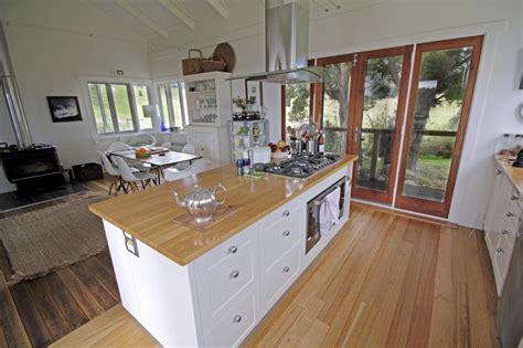kitchen furniture adelaide resurfacing kitchen cabinets adelaide roselawnlutheran