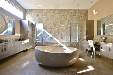 lennon granite bathroom extracted from levantinas own