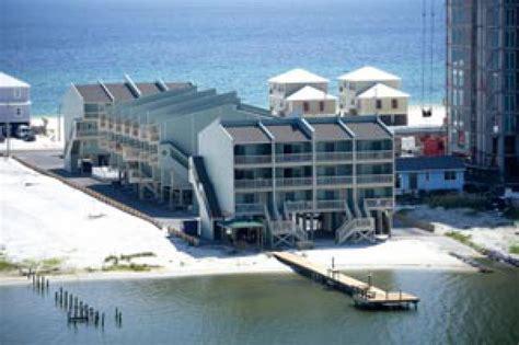 house gulf shores alabama availibility for summer house west gulf shores al 101 b