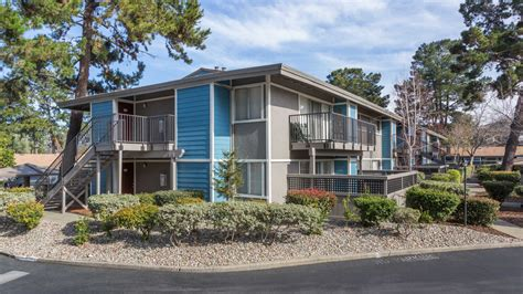 2 bedroom apartments in mountain view ca reserve at mountain view mountain view ca apartment
