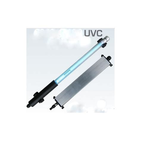 uv l 75w uv immerg 233 75w t5 boutique bassin