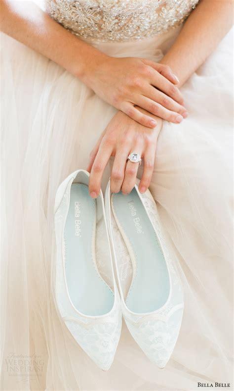 Wedding Shoes 2016 by 2016 Wedding Shoes Eternal Lookbook