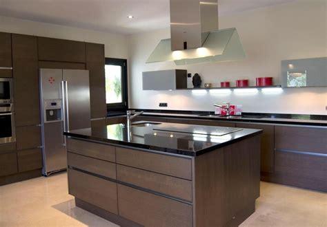 cocina venta 10 cocinas modernas con estilo en casas a la venta