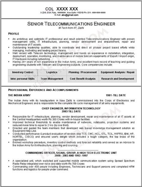 apa resume format apa resume template free resume templates doc 8827 apa