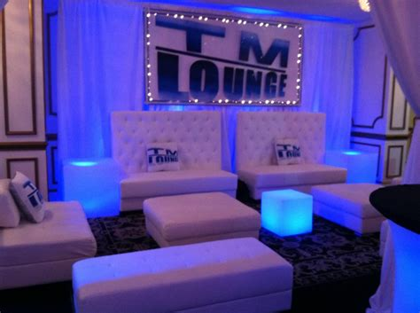 lounge decor lounge sections aviance event planning and lounge decor nj