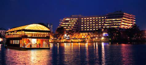 best hotel colombo cinnamon grand hotel colombo sri lanka five hotels in