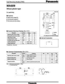 igbt transistor catalog igbt transistor catalog 28 images infineon igbt power transistor h20r1203 cooker igbt power