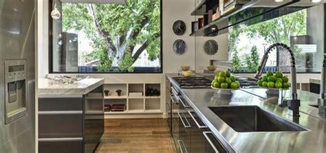 disposizione mobili cucina cucina la perfetta disposizione di mobili e