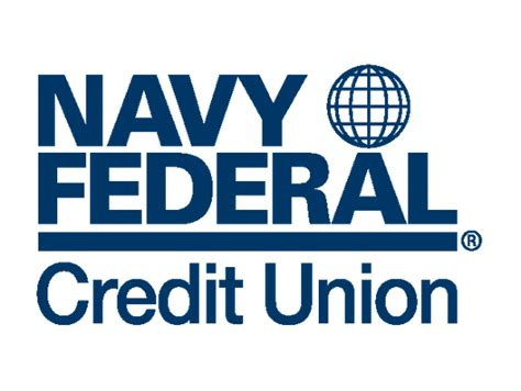 Navy Army Federal Credit Union Gift Card Balance - how to make the most of credit card rewards