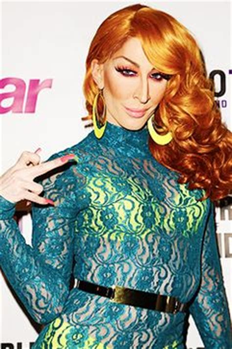 Roxie Detox by 1000 Images About Drag I So Much On