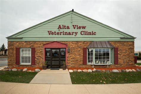 free home animal hospital 28 images free home animal