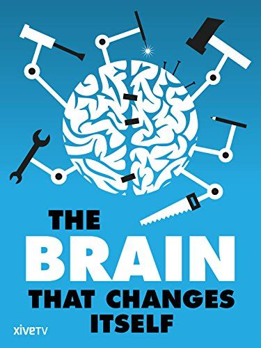 Pdf The Brain That Changes Itself Documentary by Documentary Dvd4share Net Part 3