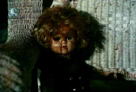 porcelain doll horror 2014 horror porcelain dolls free