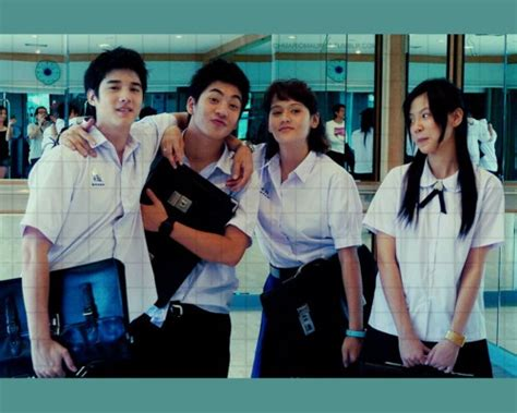 film thailand mario maurer terbaik review crazy little thing called love the daydream