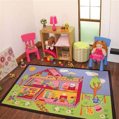 kid room rug 15 kid s area rugs for more enjoyable playtime home design lover