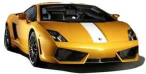 Lamborghini Lp550 2 Price Lamborghini Gallardo Lp550 2 Price Specs Review Pics
