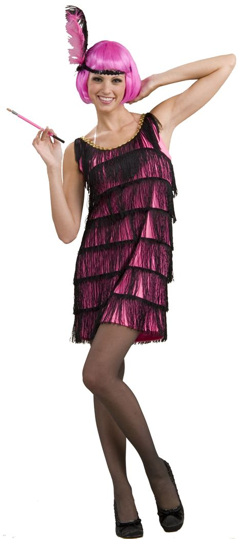 womens outfits in the 20 1920s style costumes photo picture