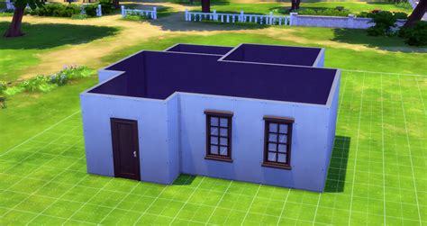 the sims challenges the sims 4 building challenges new challenge the sims