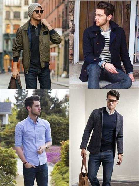 Simple Professional Outfits
