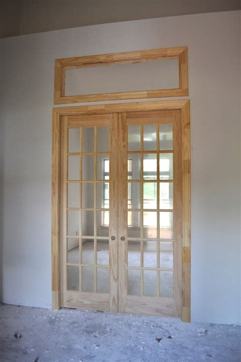 external pocket door pocket doors interior frosted glass pocket door door