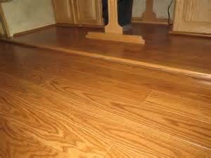 replacing laminate flooring with carpet laplounge