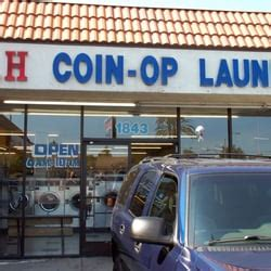 Does Pch Really Pay Out - pch coin op laundry dry cleaning laundry long beach ca reviews photos yelp