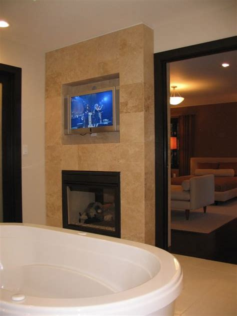 seeing bathroom in dream 10 images about fireplace on pinterest fireplace tiles
