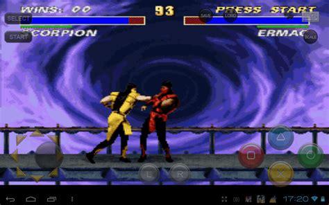 mortal kombat 3 apk mortal kombat 3 ultimate 1 0 скачать на андроид бесплатно игру в формате apk