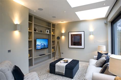 blank wall designs decor ideas design trends