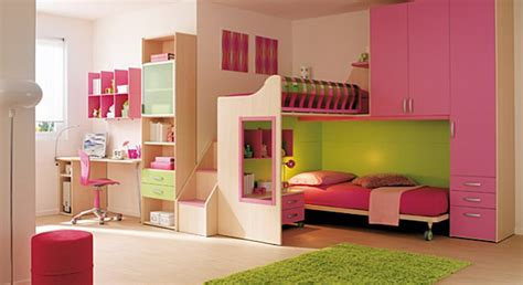 green pink bedroom decorating ideas pink and green badroom decoration interior design ideas