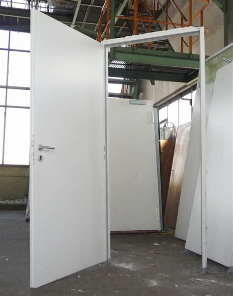 balkont ren preise fenster321 preiswert fenster und t 252 ren aus kunststoff