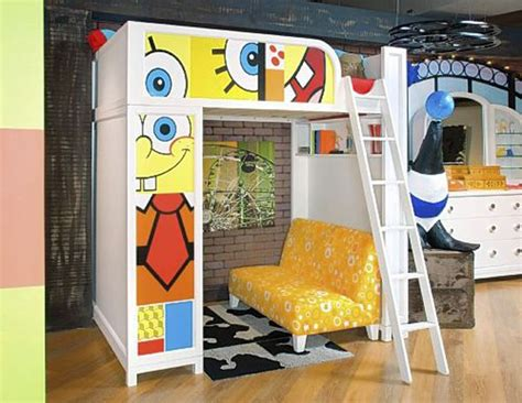 spongebob bedroom ideas 11 best ideas about spongebob bedroom on pinterest