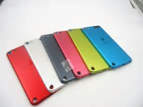 ipod 6 colors 64gb ipod touch 5th promotion shopping for