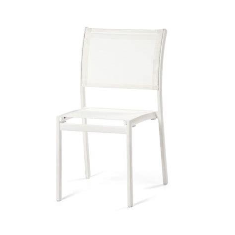 sedie in alluminio per esterni tavolo in alluminio ideale per bar e ristoranti idfdesign