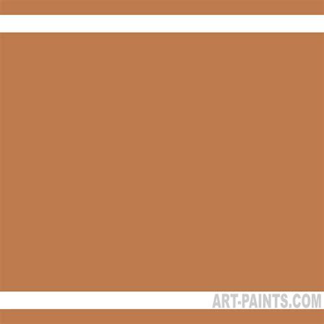 chestnut color cake paints pc 16 chestnut