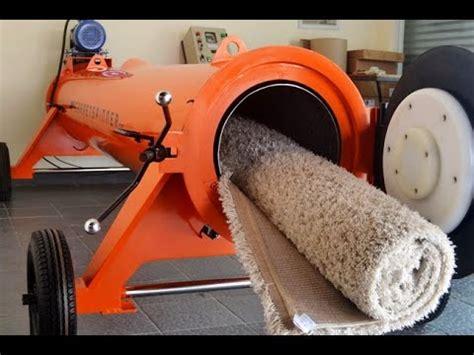 Alat Cuci Motor Bekas Semarang tutorial cuci karpet yang benar doovi