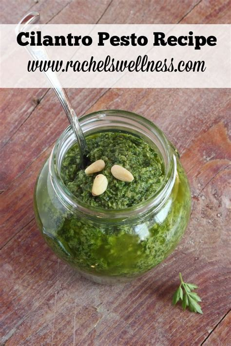 Heavy Metal Detox Cilantro Pesto Recipe by 42 Best Feldman Images On Health Coach