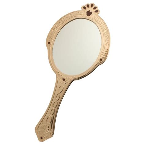 Product Find Besame Sles 2 by B 233 Same S Quot Snow White Quot Vanity Mirror Is Available For Pre