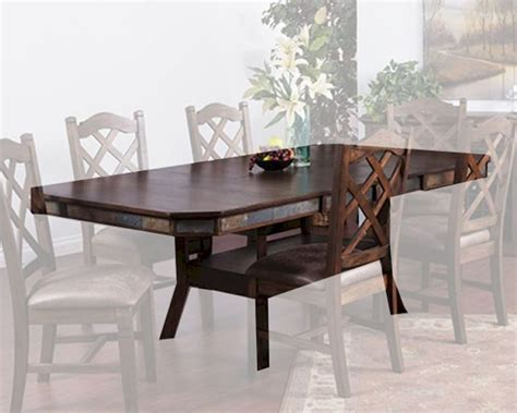 dining tables convertible coffee dining table adjustable