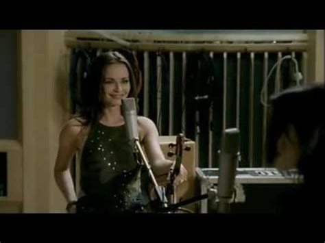 download mp3 the corrs closer download the corrs breathless official video videos