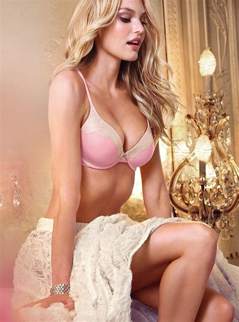victorias secret model with bob haircutjnnnamnaasmtgyiuop 95 best lingerie models images on pinterest lingerie