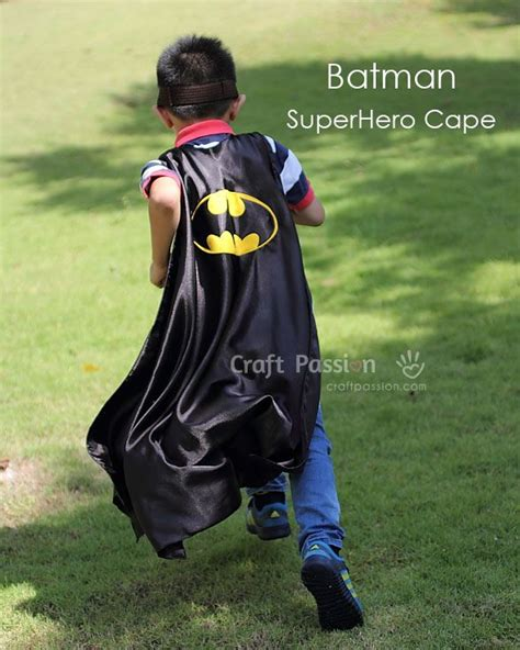 batman pattern stock 246 best images about sewing crafts on pinterest