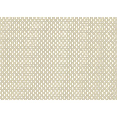 D D Mat by D C Fix Deco Non Slip Mat Beige 30cm X 1 5m 336 3029 At Wilko