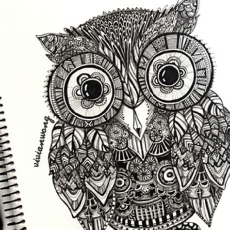 Muster Malen wie heisst diese zu zeichnen kunst malen