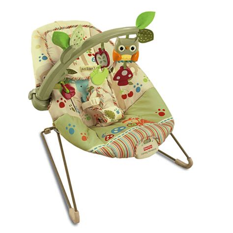Fischer Price Bouncer Baby Gear Fisher Price Baby Swing And High Chair