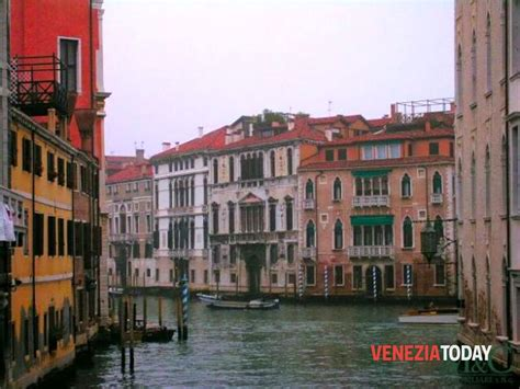 ufficio anagrafe venezia certificato di residenza a venezia tutte le informazioni